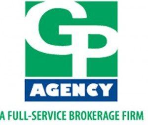 GP Agency Life Insurance