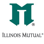 Illinois Mutual Insurance