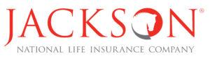 Jackson Insurance