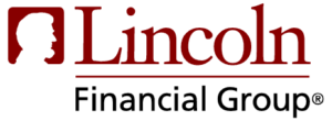 Lincoln Financial Group Insurance