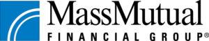 MassMutual Insurance