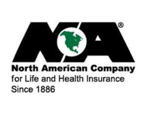 North American Company Insurance