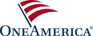 One America Insurance