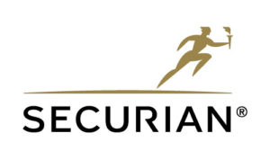 Securian Insurance